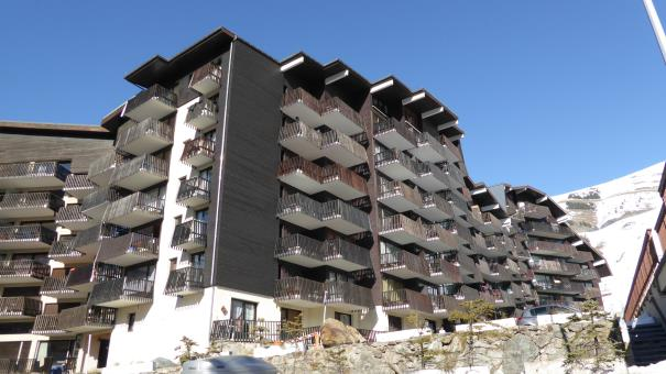 QUIRLIES DIZAINES - Les 2 Alpes